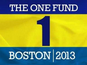 one-fund-logo