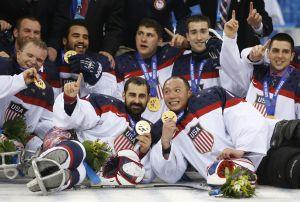 Sochi Paralympics660