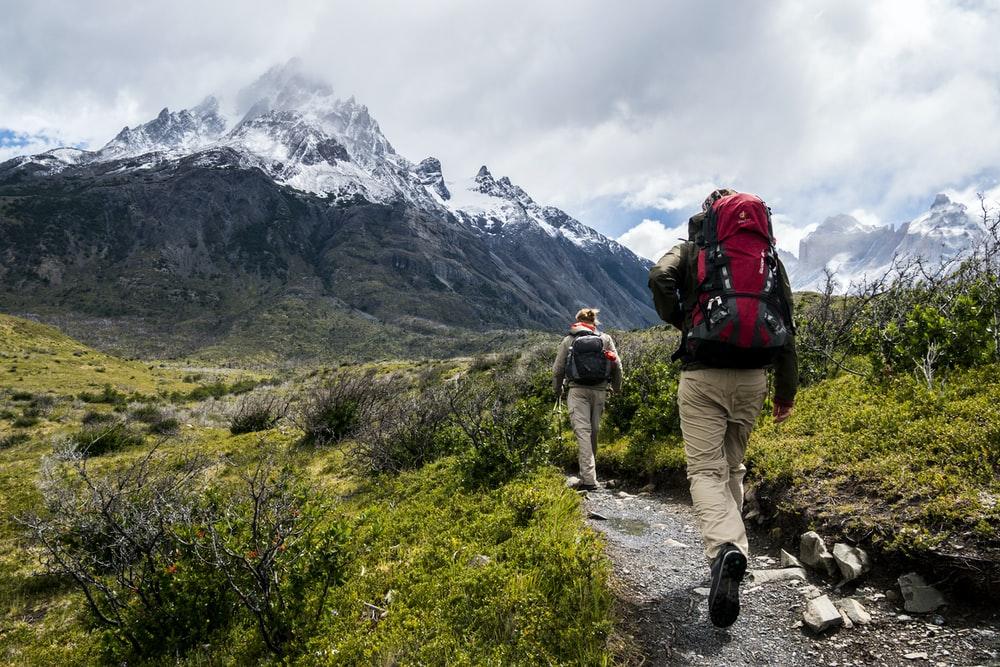 hiking2.jpeg