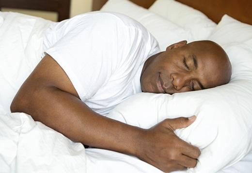 sleep blog image